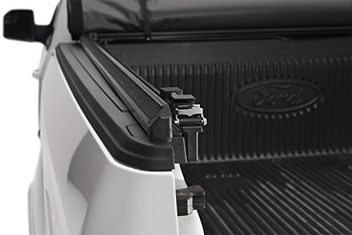 Extang Express Tonno Roll-up Truck Bed Tonneau Cover   50790   fits Ford F150 (6 1/2 ft bed) 04-14