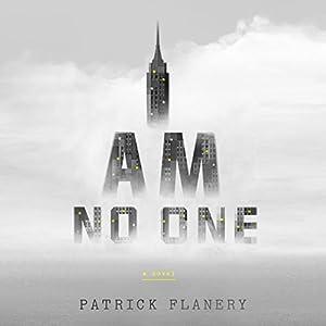 I Am No One Audiobook