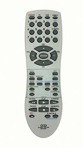 orion remote - 6