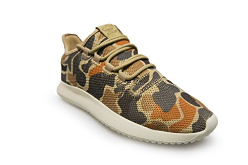 Mens Adidas Tubular Shadow iorjMO5mSq