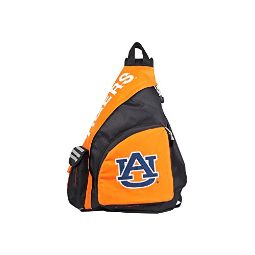 3692254e0f02 Auburn Tigers Backpack at Amazon.com