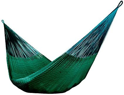Mayan Hammock Family Size Pay Standard Shipping and Receive Priority