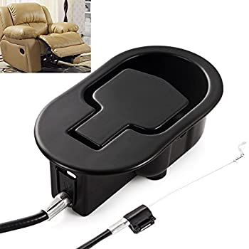 Amazon Com Recliner Replacement Cable Only 3 25