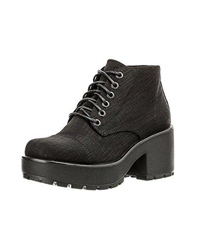 Vagabond Women's 'Dioon' Boots EUR 40 Black