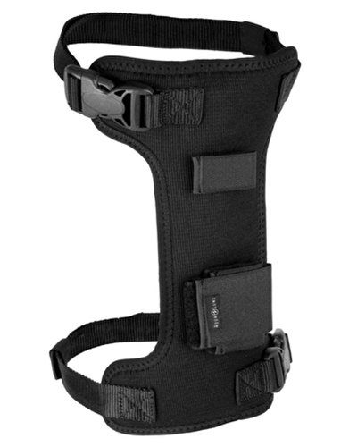 Aqua Lung Neoprene Leg-Arm Strap, One Size