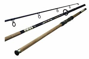 fuji fishing rod guide size chart