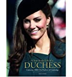ITV News: A Year in the Life of a Duchess
