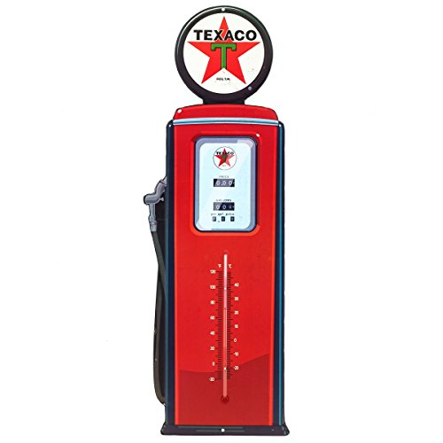 open-road-brands-texaco-gas-pump-embossed-tin-thermometer-sign-vintage-style