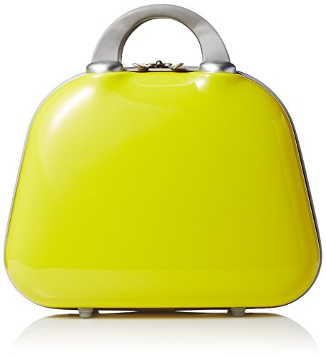 travelers-polo-racquet-club-tprc-paris-13-inch-fashion-hardside-cosmetic-case-yellow-one-size
