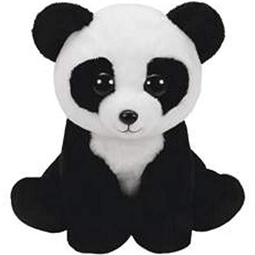 Used, Stuffed & Plush Animals - Ty Beanie Babies 10 Quot for sale  Delivered anywhere in USA