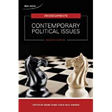Crosscurrents: Contemporary Political Issues: Written by Mark Charlton, 2012 Edition, (7th Edition) Publisher: Nelson College Indigenous [Paperback]