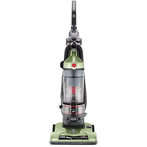 hoover-t-series-windtunnel-rewind-bagless-upright-vacuum-uh70120