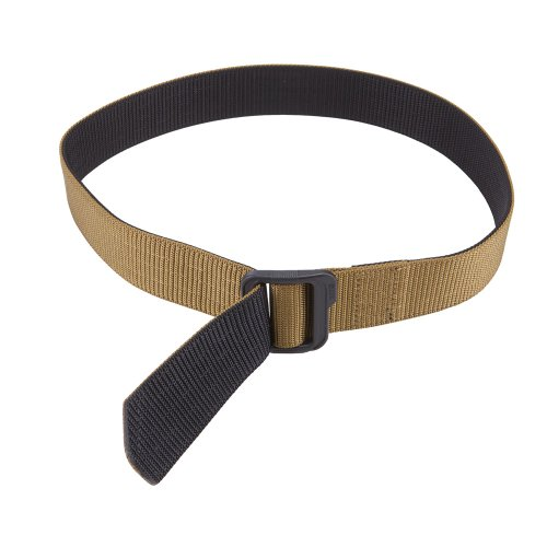 5.11 Tactical 1 .75″ Double-Duty TDU Belt Coyote, X-Large