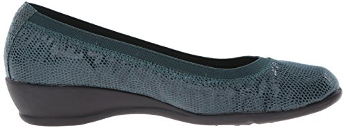 Puppies Style Rogan By Soft Hush Flat qBSwtT