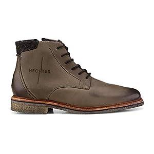 Daniel Hechter Herren 811555501500 Klassische Stiefel