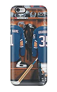 edmonton oilers (25) NHL Sports & Colleges fashionable iPhone 6 Plus cases