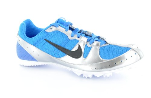 Nike Zoom Rival IV Middle Distance Running Spikes - 11
