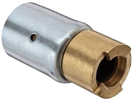 Dixon QM23WF Plated Steel Dix-Lock Quick-Acting Air Hose Fittings Coupler with  sc 1 st  Amazon.com & Dixon QM23WF Plated Steel Dix-Lock Quick-Acting Air Hose Fittings ...
