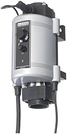 Electro Nano Spa Puissance ELECRO ENGINEERING R/échauffeur pour Spa Nano 2 KW