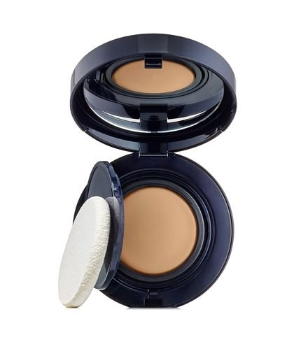 (Estée Lauder Perfectionist Serum Compact Makeup 1C1 Cool Bone)