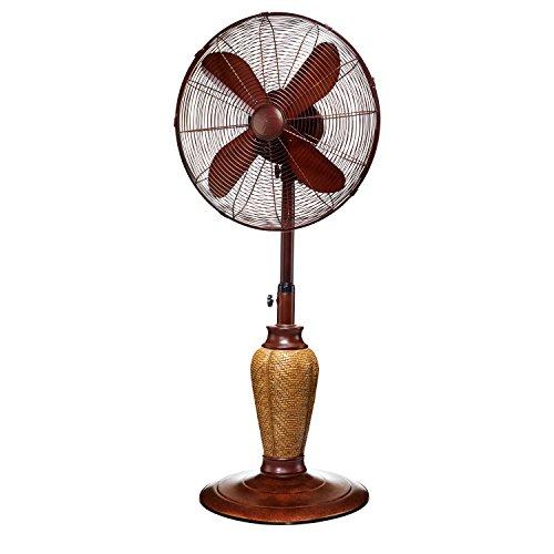 bahama breeze fan - 4