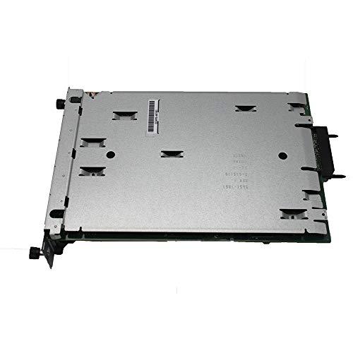 CC440-60001,Formatter for HP Laserjet 4525 CP4525 Main Logic Board by NI-KDS (Image #3)