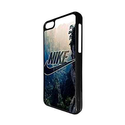 big sale 3d0d6 dd53f Nike Just Do It Ipod Touch 6th Generation Case Brand Logo Ipod Touch 6th  Case Nike Awesome Ipod Touch 6th Case Nike for Girl Boy