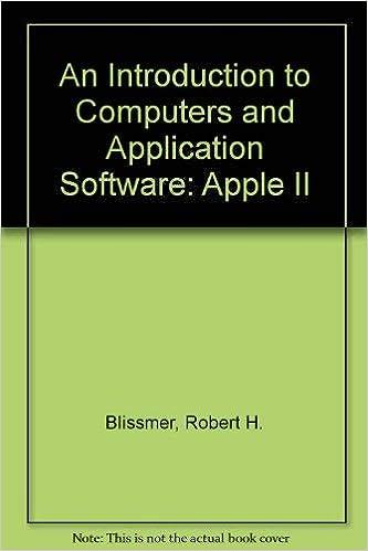 Software apple inc customer service