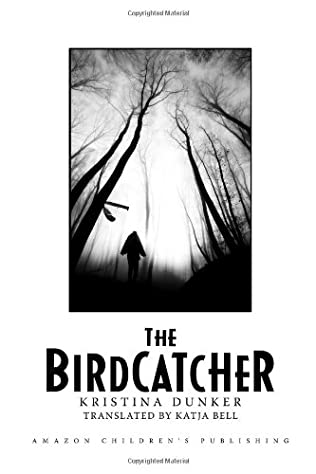book cover of The Bird Catcher