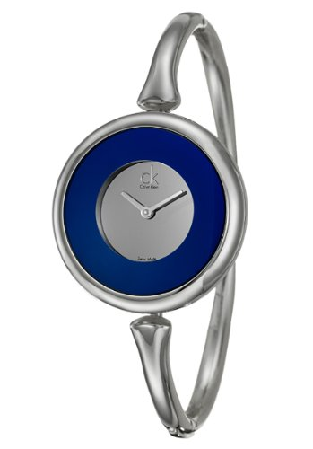 Calvin Klein Sing Women's Quartz Watch K1C24706