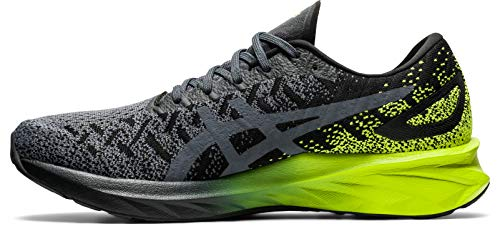 ASICS Men's Dynablast Running Shoes