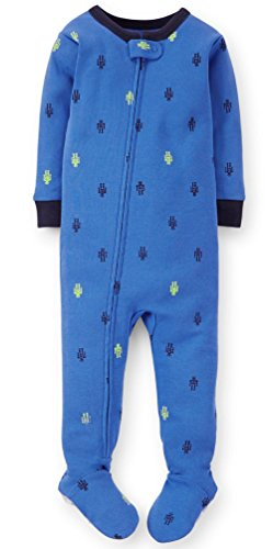 Compare price to carters pajamas robot | TragerLaw.biz