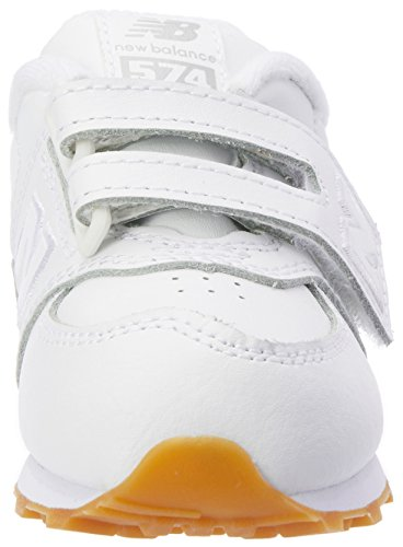 New Balance ,  Unisex Kinder Sneaker Low-Tops