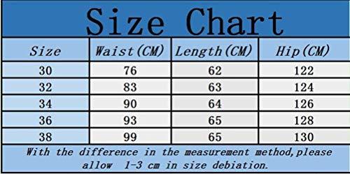 Pantalon Fête Vrac Pantalons Sport Hommes Extérieur Camo Occasionnels Chino Kaki Bermuda Vêtements Simple Courts En De Short Cargo Pour AqxpSp