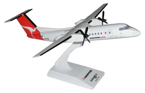 Qantaslink Dash - 1