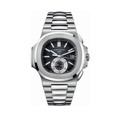 patek-philippe-nautilus-mens-chronograph-watch-5980-1a-014