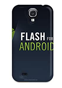 New Arrival StephenThomas Hard Case For Galaxy S4 (ppexSZm14830pMdKM)