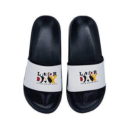 Bart671Lu Sandales pour Sandales D Femme Bart671Lu pour Bart671Lu D Femme Sandales wX0WqA6A