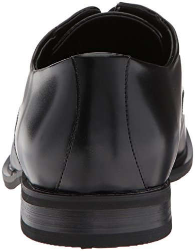 Kenneth Cole REACTION Men's Settle Oxford Black best store to get online 2015 cheap online pay with paypal online outlet nicekicks 6Nib0onZ8d