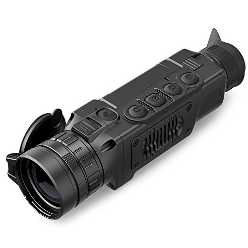 Pulsar Helion XP38 Thermal Monocular, 1.9
