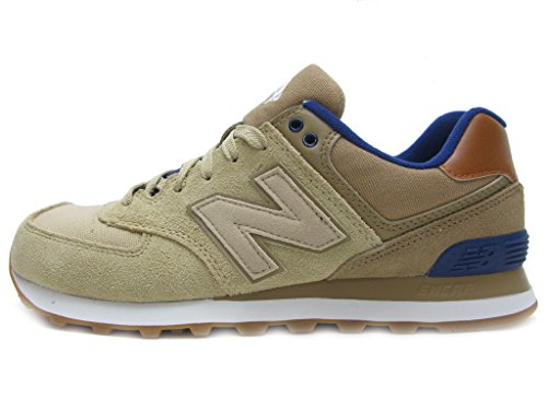 new-balance-mens-ml574-collegiate-pack-fashion-sneaker-linseed-dust-9-d-us