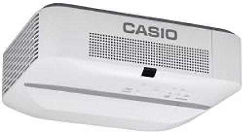 Proyectores Casio PROYECTOR XGA 3300L XJ-UT331X: Casio: Amazon.es ...