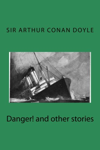 Read Online Danger! and other stories PDF