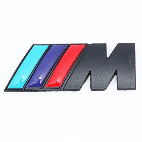Motorsport Accessories - 4