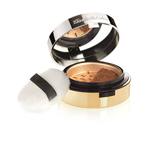 Elizabeth Arden Pure Finish Mineral Powder Foundation SPF 20 Broad Spectrum Sunscreen