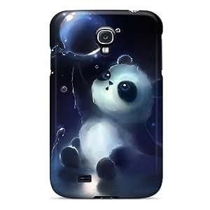 Durable Miageta Yozora Back Case/cover For Galaxy S4