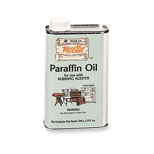 paraffin-oil-quart