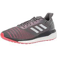 adidas Solar Drive Men's Shoes