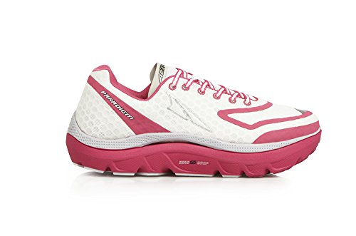 Altra Women s Paradigm Running Shoe