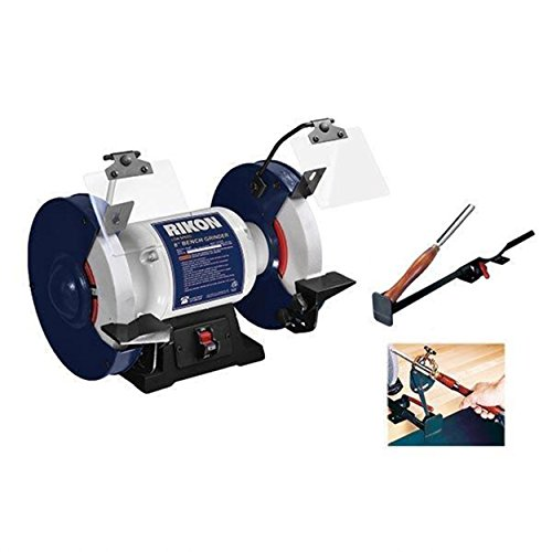 Bench Grinder Prices Rikon Bench Grinder Price Compare